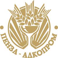 ПензаАлкоПром_знак
