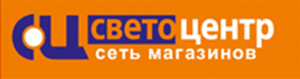 логотип_44444