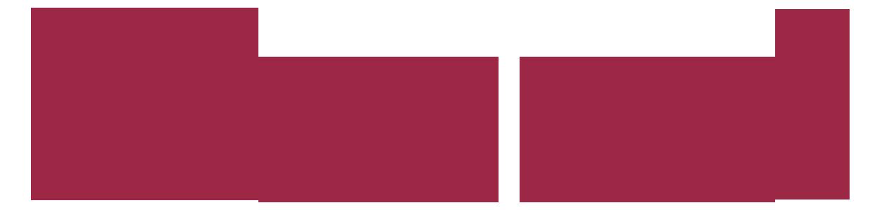 Benza