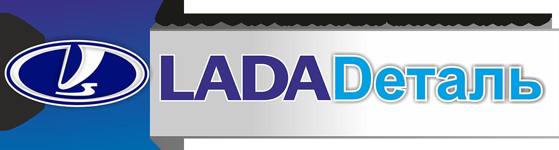 LADA D